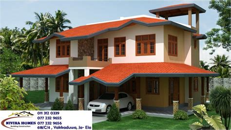 house designs sri lanka house design ideas