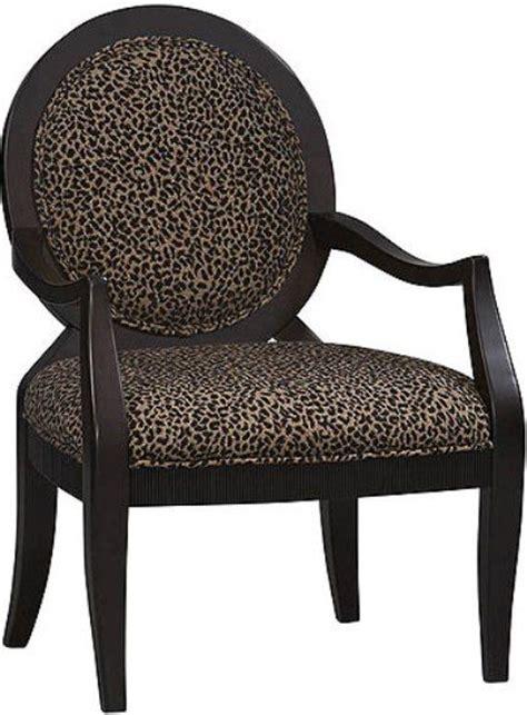 Leopard Print Chair Animal Print Living Room Designs Animal Print Chairs Living Room