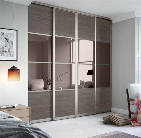 Wardrobe Closet Sliding Door - best 25 sliding wardrobe ideas on ikea