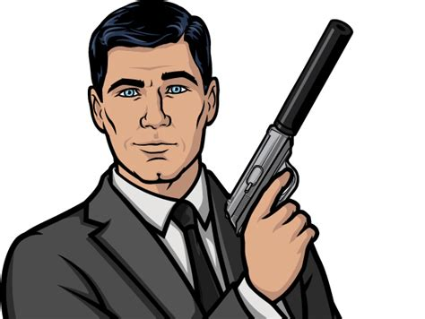 sterling archer archer wiki sterling archer archer wiki fandom powered by wikia