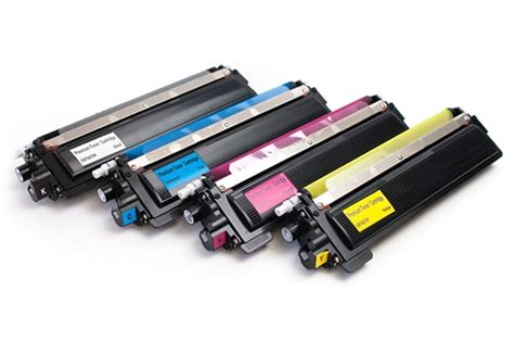 Toner Printer Laser laser toner cartridge what s inside inkjet wholesale