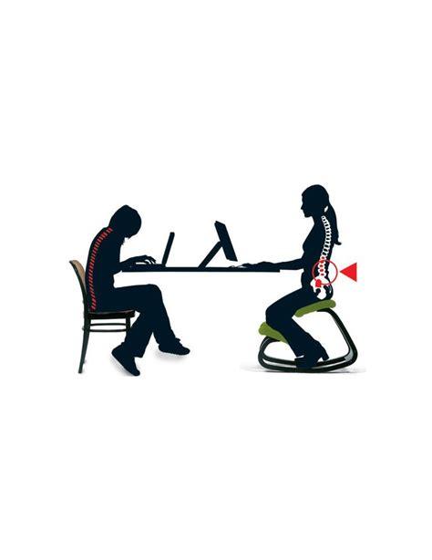 seduta ergonomica sedia ergonomica per scrivania dopo tripp trapp di stokkei