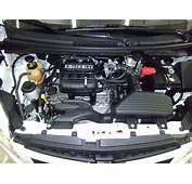 2012 Daewoo Matiz Pictures 10l Gasoline FF Automatic