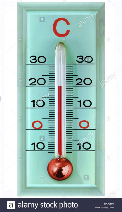 what degree is room temperature image gallery thermometer 20 degrees