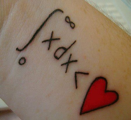 best tattoo quotes best quotes best friend quotes