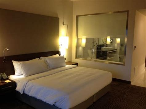 b5 in my bedroom bedroom picture of dusit thani lakeview cairo cairo