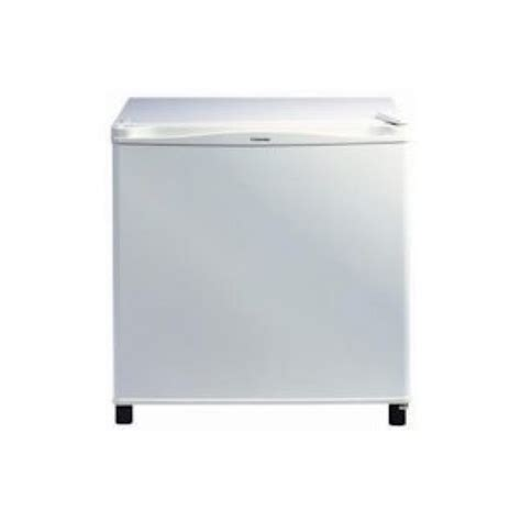 Freezer Mini Toshiba toshiba gr h708 50l 1 door cfc free direct cooling fridge