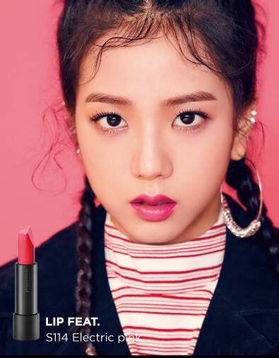 blackpink moonshot blackpink quot lip feat quot by moonshot k pop amino