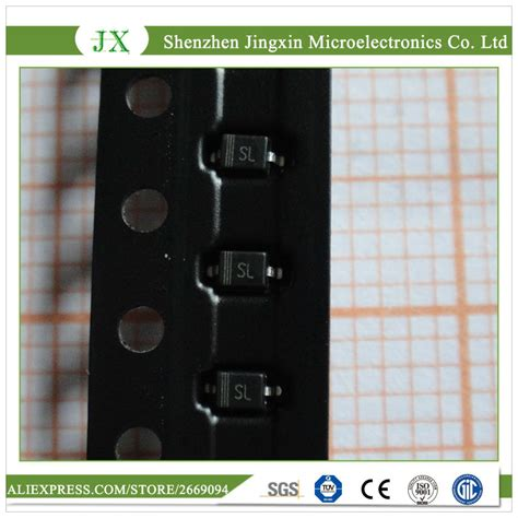 diode marking sl diode marking sl 28 images popular diode smd marking buy cheap diode smd marking lots from