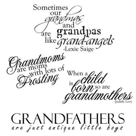 printable quotes about grandchildren world s best grandparents quotes free printable activity