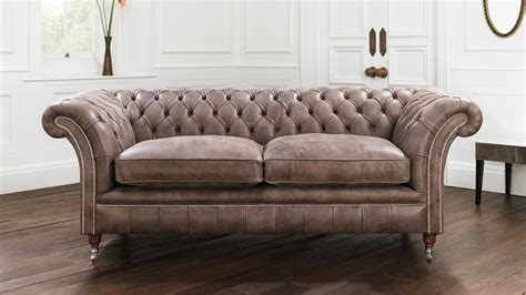 drummond sofa drummond chesterfield sofa