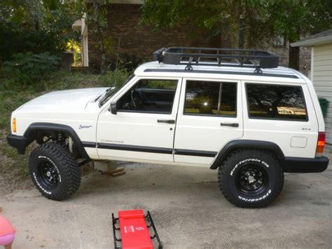 jeep xj white bring it black xjs white xj club page 2 jeep
