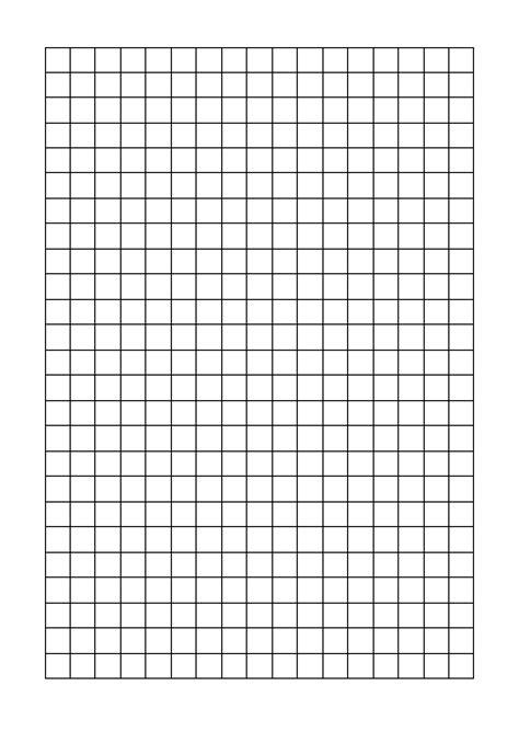 Como Fazer uma Folha de Papel Quadriculado no LibreOffice