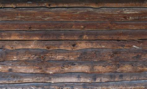 wood boards board wood wood texturify free textures