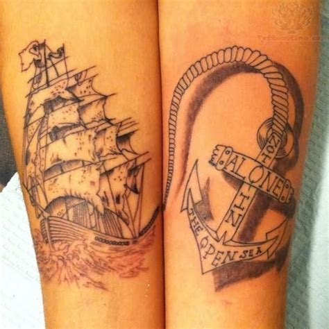 forums url httpwwwtattoostimecomphoto of pictures to pin
