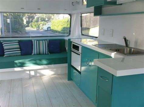 caravan interiors dreamy caravan interiors fantastic group of pictures of
