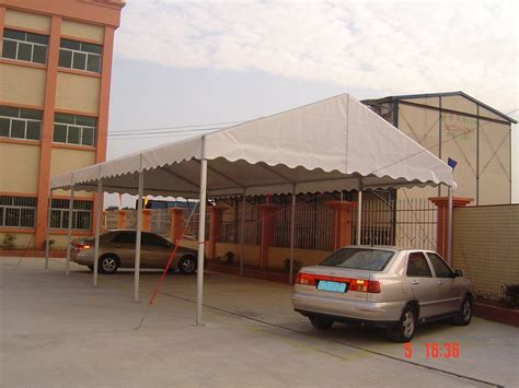 car awning tent others xiaogan ruisheng mechanical electrical