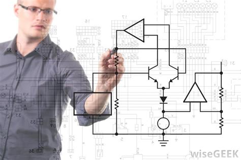 work from home design engineer jobs what are the different types of electrical design engineer