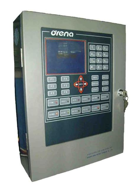 Alarm Addressable addressable alarm panel in nanshan district shenzhen shenzhen orena photonic
