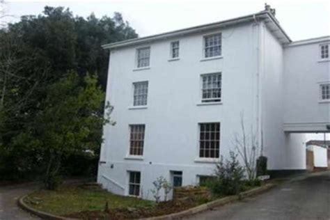 2 bedroom flats to rent in exeter 2 bedroom flat to rent in heavitree park exeter ex1
