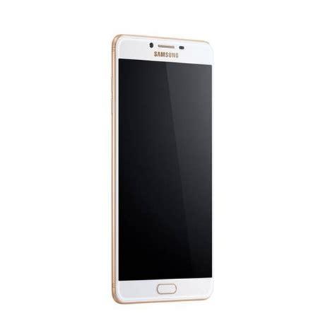 Samsung C9 Pro samsung galaxy c9 pro c9000 specifications galaxy c9 dual sim smartphone buy samsung galaxy c9