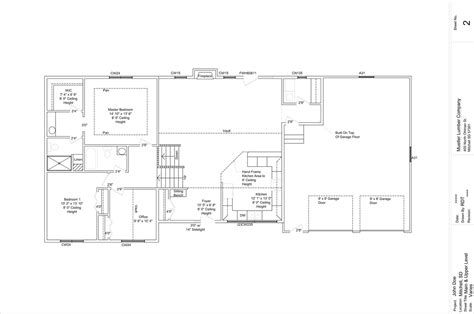 quad house plans quad level house plans 28 images tri level house plans smalltowndjs com beautiful