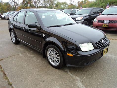 2001 Volkswagen Jetta 1 8t by 2001 Volkswagen Jetta Gls Wolfsburg Edition 1 8t For Sale