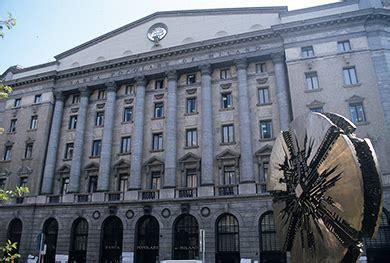 banche quotate in borsa centro democratico 187 dl banche tabacci borsa certifica