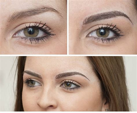 tattoo eyeliner di jakarta permanent makeup eyebrows how long does it last fay blog
