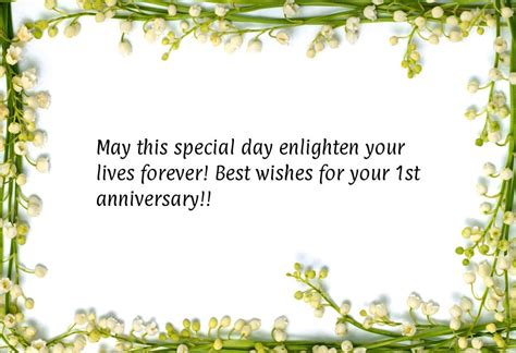 Wedding Anniversary Day Quote by One Day Your Will Flash Before Your By Anonymous