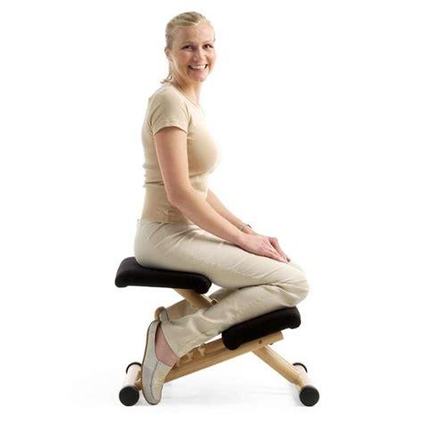 si鑒e ordinateur ergonomique fauteuil ordinateur ergonomique fauteuil ergonomique
