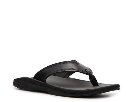 comfort shoes boynton beach kenneth cole host age sandal dsw