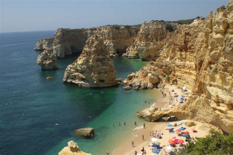 algarve turisti per caso algarve portogallo viaggi vacanze e turismo turisti
