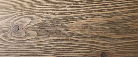 pannelli in legno per rivestimenti interni rivestimento per pareti shabby il meglio design