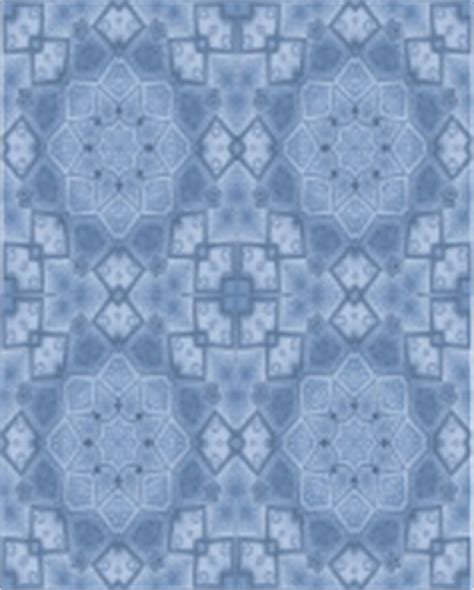 Blue Craft Paper - free printable gift wrap papers