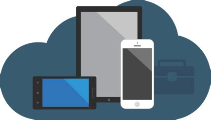 mobile center mobile center mobile app development visual studio