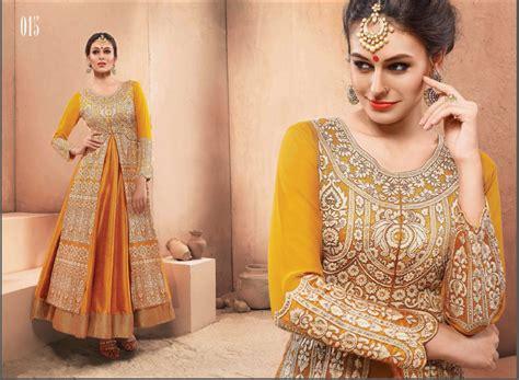 lade desing fashid wholesale 187 ethnica by rama fashion indian