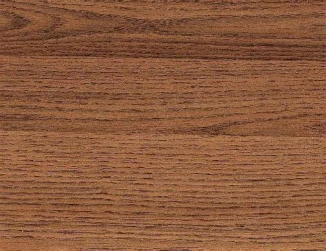 inhaus laminate flooring promotions collection
