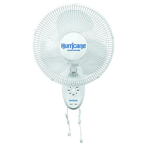 small wall mount fan compare price to small wall mount fan tragerlaw biz