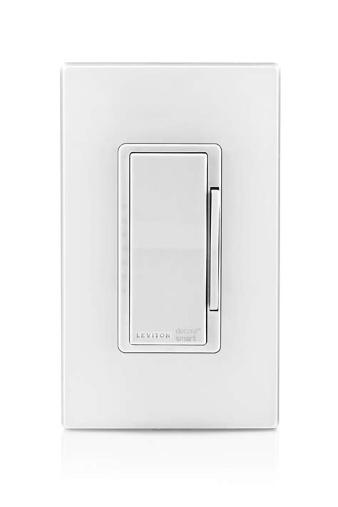 leviton decora dimmer switch electrical wiring diagrams