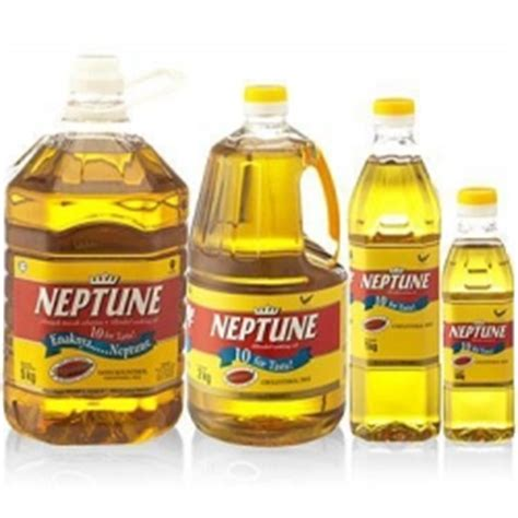 boat oil brands malaysia sunflower cooking oil malaysia sunflower cooking