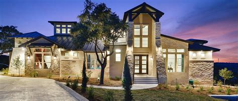 san antonio custom home builder weston dean custom homes