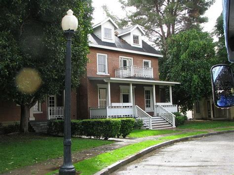 liare casa hastings house pll search madera