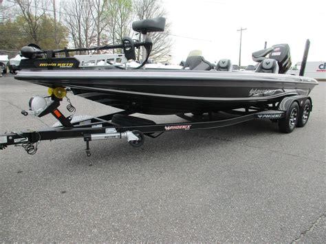 phoenix boats phx 2017 new phoenix bass boats 921 phx bass boat for sale