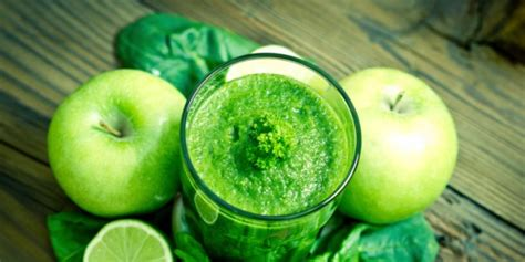 Receita Detox Temperinho Verde by 10 Reasons Why Green Is For You Ndtv Food