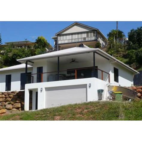 home designs cairns qld cairns quality homes builders building contractors
