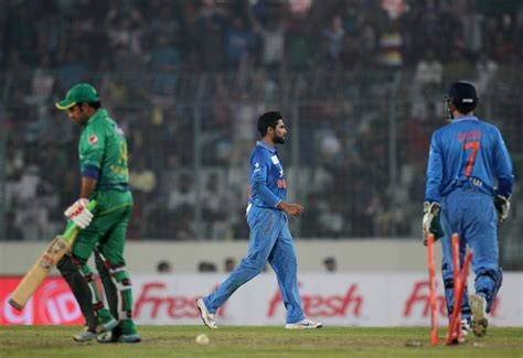 india vs pakistan india vs pakistan in jeopardy as pcb threaten to pull out