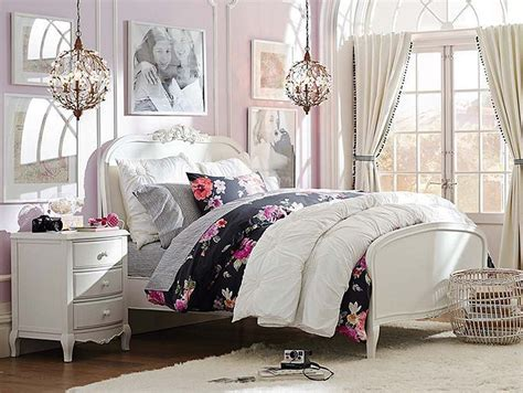 pb teen girls bedrooms 631 best pottery barn teen images on pinterest bedrooms