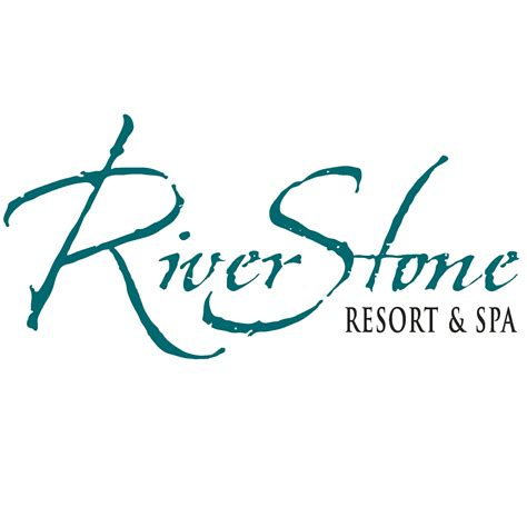 White Pages Lookup Tn Riverstone Resort Spa In Pigeon Forge Tn Whitepages