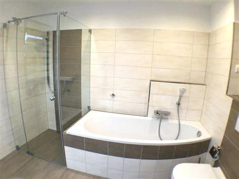 Kleines Badezimmer Sanieren Kosten by Kleines Bad Sanieren Bad Kleines Bad Sanierung Jcl Bonsai